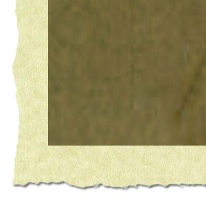totenart-Papel pergamino Parchment Ocre , A4, 150 gr.