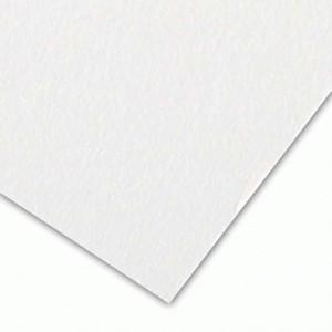 totenart-Papel Secante Guarro, 246 gr, 50x70 cm.
