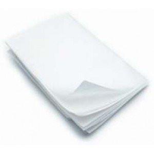 totenart-papel-sulfurizado-64x88-cm-40-gr