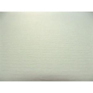 totenart-Torreon 90 gr., 70x100 cm., Blanco Natural hoja