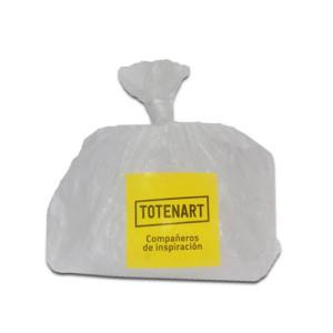 totenart-parafina-250-gr