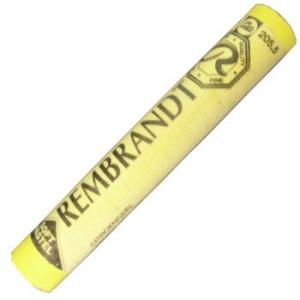 totenart-pastel-extrafino-rembrandt-barra-color-205-5