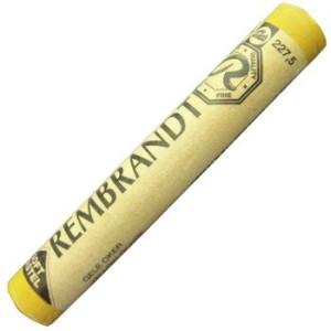 totenart-pastel-extrafino-rembrandt-barra-color-227-5