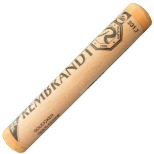 totenart-pastel-extrafino-rembrandt-barra-color-231-7