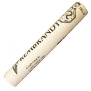 totenart-pastel-extrafino-rembrandt-barra-color-339-10