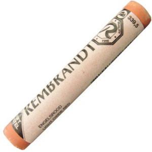 totenart-pastel-extrafino-rembrandt-barra-color-339-5