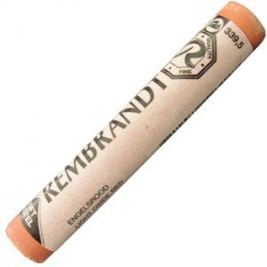 totenart-pastel-extrafino-rembrandt-barra-color-339-3