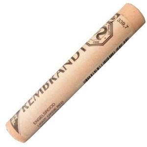 totenart-pastel-extrafino-rembrandt-barra-color-339-7