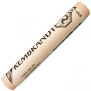 totenart-pastel-extrafino-rembrandt-barra-color-339-8