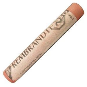 totenart-pastel-extrafino-rembrandt-barra-color-343-3