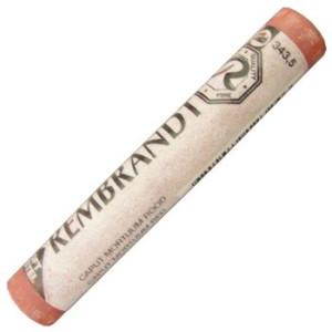 totenart-pastel-extrafino-rembrandt-barra-color-343-5