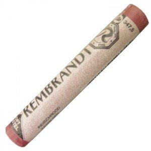 totenart-pastel-extrafino-rembrandt-barra-color-347-5