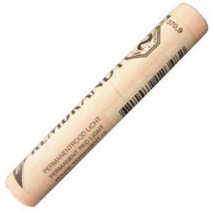 totenart-pastel-extrafino-rembrandt-barra-color-370-9