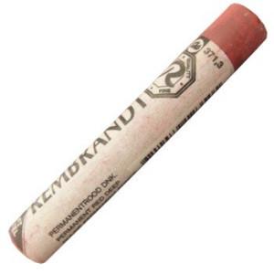 totenart-pastel-extrafino-rembrandt-barra-color-371-3