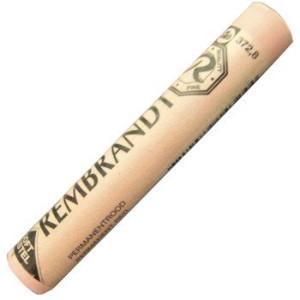 totenart-pastel-extrafino-rembrandt-barra-color-372-8