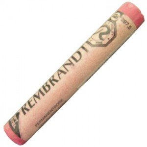 totenart-pastel-extrafino-rembrandt-barra-color-397-5