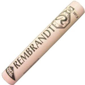 totenart-pastel-extrafino-rembrandt-barra-color-397-9