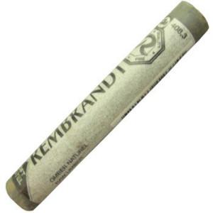 totenart-pastel-extrafino-rembrandt-barra-color-408-3