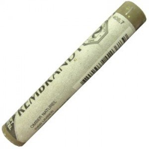 totenart-pastel-extrafino-rembrandt-barra-color-408-7