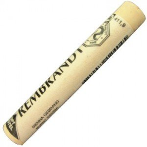 totenart-pastel-extrafino-rembrandt-barra-color-411-9