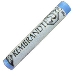 totenart-pastel-extrafino-rembrandt-barra-color-505-7