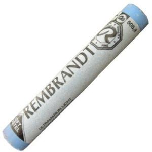 totenart-pastel-extrafino-rembrandt-barra-color-505-8