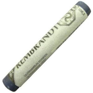 totenart-pastel-extrafino-rembrandt-barra-color-506-3
