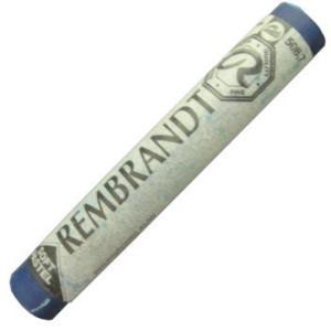totenart-pastel-extrafino-rembrandt-barra-color-508-7