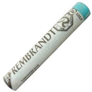 totenart-pastel-extrafino-rembrandt-barra-color-522-5