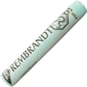 totenart-pastel-extrafino-rembrandt-barra-color-522-8