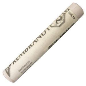totenart-pastel-extrafino-rembrandt-barra-color-538-10
