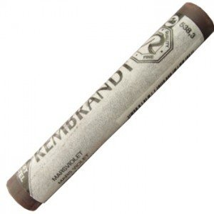 totenart-pastel-extrafino-rembrandt-barra-color-538-3