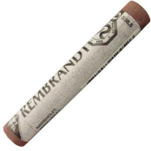 totenart-pastel-extrafino-rembrandt-barra-color-538-5
