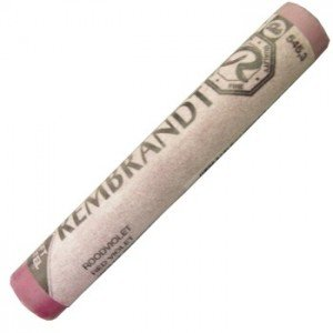 totenart-pastel-extrafino-rembrandt-barra-color-545-3