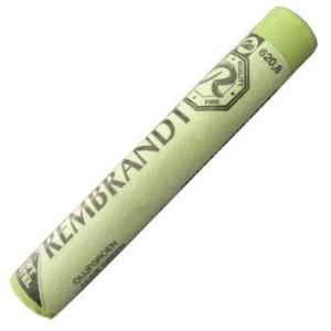 totenart-pastel-extrafino-rembrandt-barra-color-620-8