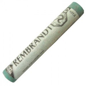 totenart-pastel-extrafino-rembrandt-barra-color-627-5