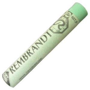 totenart-pastel-extrafino-rembrandt-barra-color-627-9