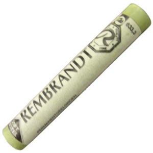 totenart-pastel-extrafino-rembrandt-barra-color-633-3