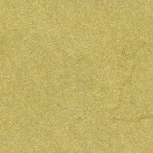 totenart-Pergamino Piel de Elefante, 110 gr., 70x100 cm.