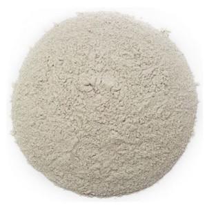 totenart-Piedra Pomez en polvo, 250 gr.