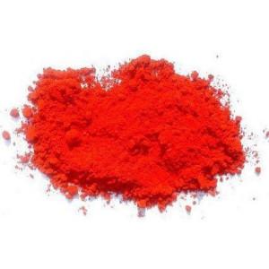 totenart-Pigmento Naranja, Artista, 250 gr.