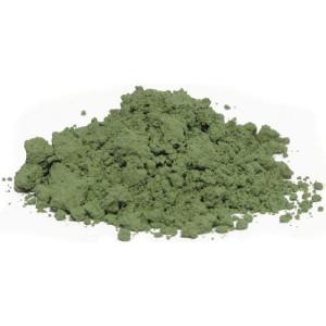 totenart-Pigmento Tierra Verde Alemana, Artista, 500 gr.