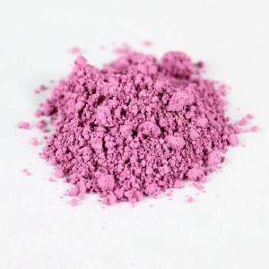 totenart-Pigmento Rosa 14, Estudio, 1 kg.