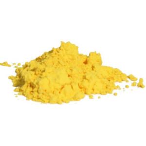 totenart-Pigmento Amarillo II, Estudio, 1 kg.