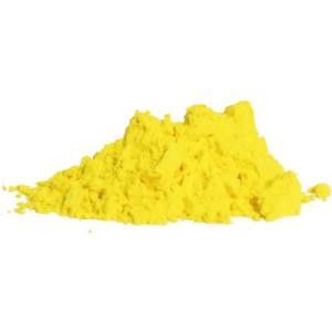 totenart-Pigmento Amarillo 20, Estudio, 1 kg.