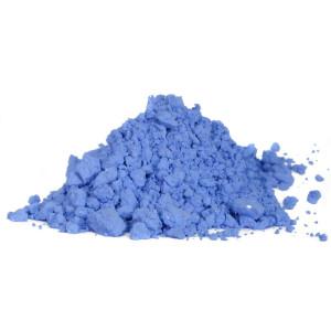 totenart-Pigmento Azul claro 5, Estudio, 1 kg.
