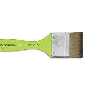 Totenart. Paletina Da Vinci serie 073 de pelo sintético (nº 60)