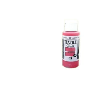 totenart-pintura-textil-vallejo-color-40010-blanco-opaco-bote-60-ml
