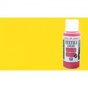 totenart-pintura-textil-vallejo-color-40012-amarillo-opaco-bote-60-ml