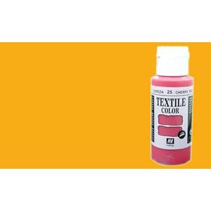 totenart-pintura-textil-vallejo-color-40013-amarillo-dorado-bote-60-ml